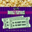 Hollywood Records Double Features - D2: The Mighty Ducks/D3: The Mighty Ducks