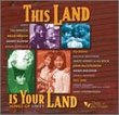 This Land Is Your Land (Songs of Unity)