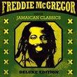 Sing Jamaican Classics (Dlx) (Bril)
