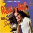 Rock & Roll: 60s Fever