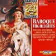 Baroque Highlights