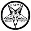 Devil's Possessions