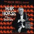 War Horse & Other Stories