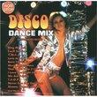 Non Stop Disco Dance Mix