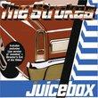 Juicebox Pt 2