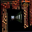 Lullaby For The Moon : Japanese Music For Koto And Shakuhachi
