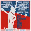 Concert for New York  (Multi/Stereo)