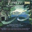 Tippett: The Midsummer Marriage