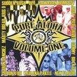 Pure Aloha Volume One