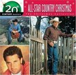 All-Star Country: Christmas Collection - 20th Century