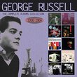 Complete Albums Collection: 1956-1964