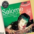 Richard Strauss: Salome [Remastered]