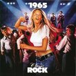 1965 Classic Rock (Time-Life Music Series)