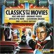 Classics Go to Movies 1