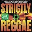 Strictly Reggae 2