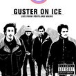 Guster on Ice: Live from Portland, Maine