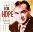 Thanks for the Memory: The Best of Bob Hope