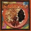 Sabroso: Afro-Cuban Groove