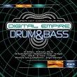 Digital Empire Drum & Bass 1