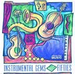 Instrumental Gems of the Fifties