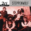20th Century Masters: The Best Of Steppenwolf (Millennium Collection)