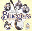 Time-Life's Treasure of Bluegrass