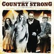 Country Strong: Original Motion Picture