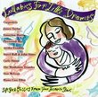 Lullabies For Little Dreamers : Soft Rock Classics From Your Favorite Stars