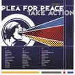 Plea for Peace 2: Take Action