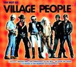 Best of: Village People
