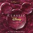 Classic Disney Vol. 1: 60 Years Of Music & Magic [Blister Pack]