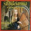 Dulcianna  A Southwest Dulcimer