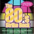 80's Strike Back