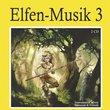 Elfen Musik 3