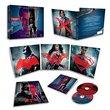 Batman v Superman: Dawn Of Justice- Original Motion Picture Soundtrack [2 CD][Deluxe Edition]