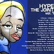 Hype the Joint 1