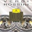 Guiseppe Verdi: Messa Da Requiem; Gioacchino Rossini: Stabat Mater