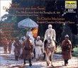 """Mozart: Die Entführung aus dem Serail / Kodalli · Groves · Rancatore · Rose · Atkinson · Tobias · SCO · Mackerras [2000 film """"Mozart in Turkey""""]"""