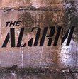 King Biscuit Flower Hour Presents...The Alarm