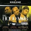 Kokane Presents: The Hood Mob