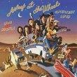 Asleep at the Wheel - Greatest Hits: Live & Kickin'