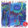Casino Lights : Live at Montreux (4 BONUS TRACKS)