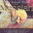 Handel's Messiah (The Original Manuscript)