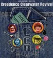 Collector's Edition-Creedence Clearwater Revival  (Coll) (Tin)