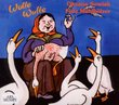 Wulle Wulle: Childrens Songs of Many Countries