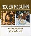 Roger Mcguinn/Peace on You