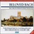 Beloved Bach