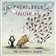 Pachelbel's Greatest Hit: The Ultimate Canon