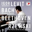 Bach - Beethoven - Rzewski