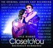 Close To You: Bacharach Reimagined [2 CD]